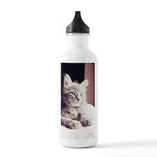 SaraDreaming Water Bottle