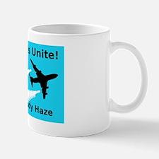 chem unite3 Mug
