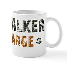 incharge Mug