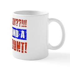 48 Mug
