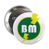 Best man Buttons