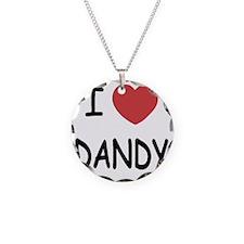 DANDY Necklace