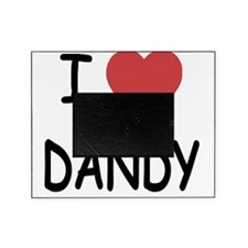 DANDY Picture Frame