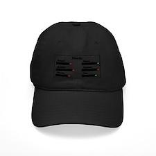 SimsNeeds - lightshirt Baseball Hat