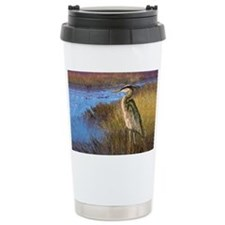 LC license Travel Mug