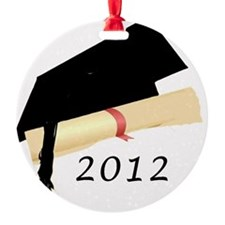 Grad_2012.gif Ornament