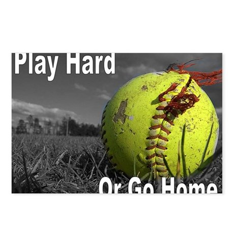Fastpitch softball term paper help