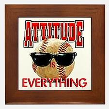 AttitudeBB2-7-12NEW Framed Tile