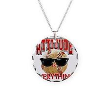 AttitudeBB2-7-12NEW Necklace