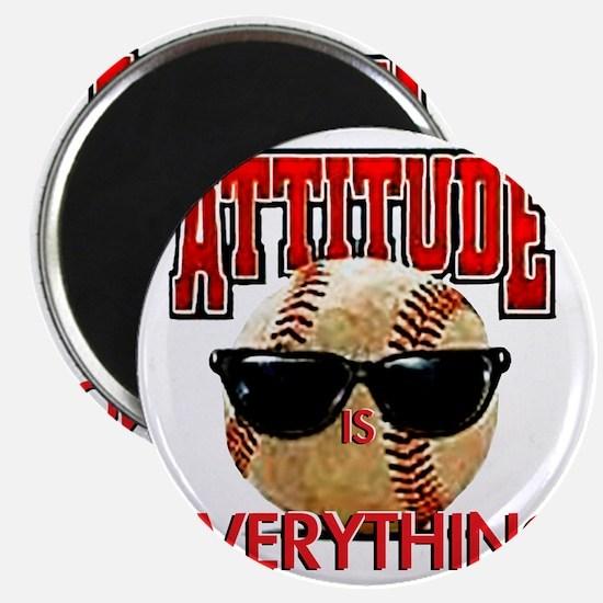 AttitudeBB2-7-12NEW Magnet