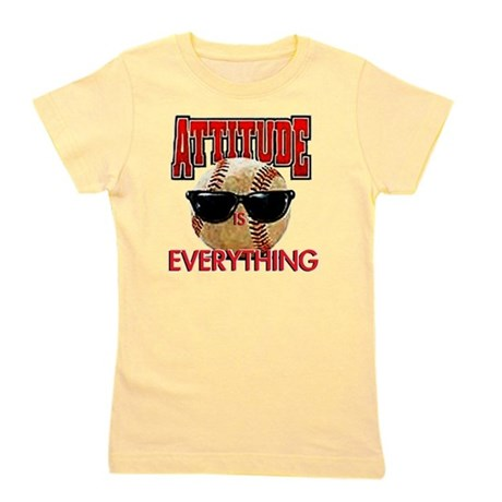 AttitudeBB2-7-12NEW Girl's Tee