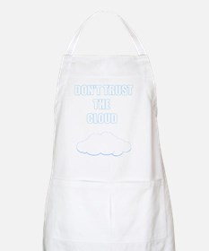 thecloud2 Apron