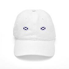 1344 Ben Nevis Baseball Cap
