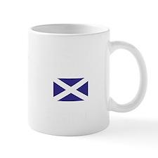 1344 Ben Nevis Small Mug