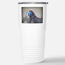 winningcolours Travel Mug