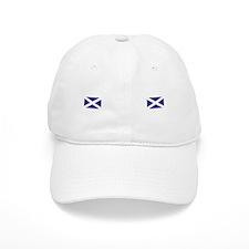 1309 Ben Macdui Baseball Cap