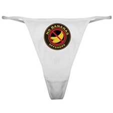 cap_embroidered2 Classic Thong