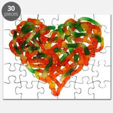 gummy-worms-8x10-lg Puzzle