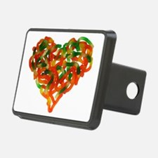 gummy-worms-8x10-lg Hitch Cover