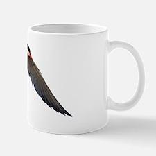 tern 3 Mug
