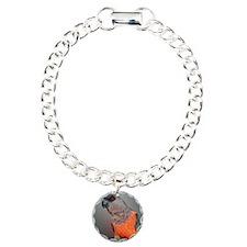 skeeterIMG_9153 Bracelet