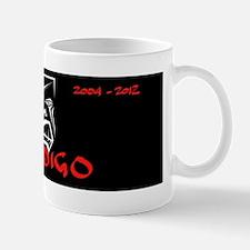 wendigo license200dpi Mug