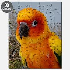 tacoIMG_2542 Puzzle