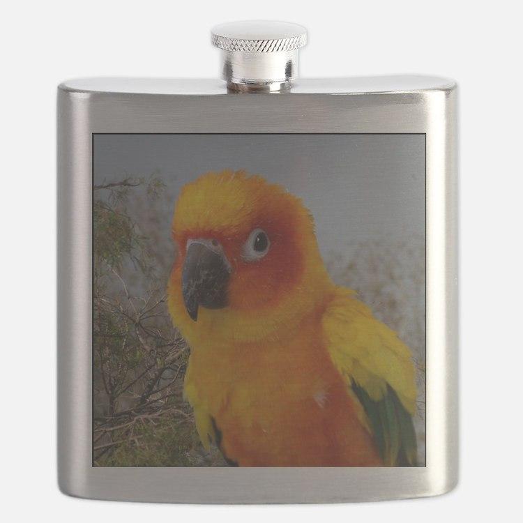 tacoIMG_2542 Flask