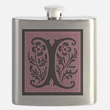 r4i Flask