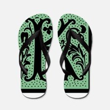 gr4k Flip Flops
