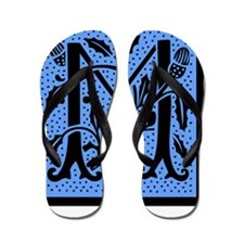 b4m Flip Flops