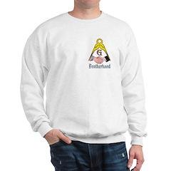 Masonic Brotherhood Sweatshirt