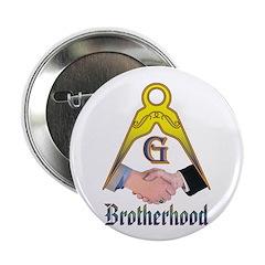 Masonic Brotherhood 2.25