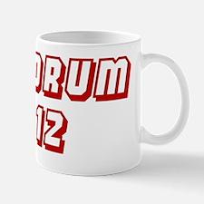 hn35 Mug