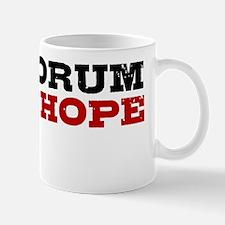 hn38 Mug