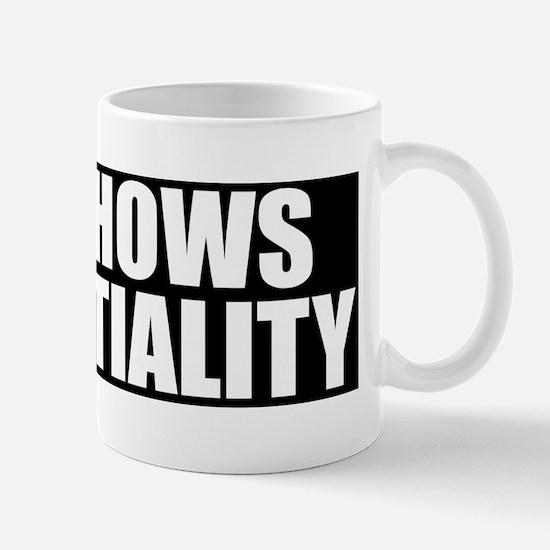 gsnp1W Mug