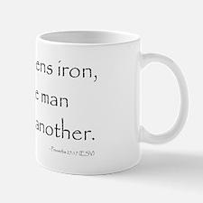 isiWcrop Mug