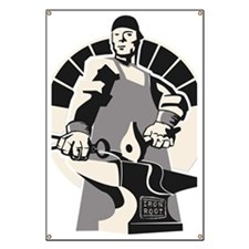 Black_smith_giant-grey Banner