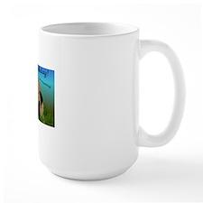pug_bd_card Mug
