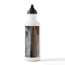 Minkiphone3 Water Bottle