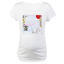 Akitaneve Shirt