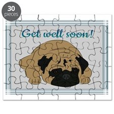 getwell_frame Puzzle