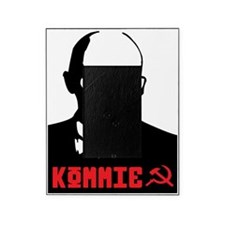 Lenin 1 Picture Frame