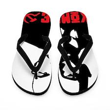 Lenin 1 Flip Flops