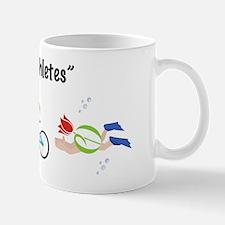 pdtulip-tryathletes Mug