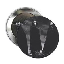 "macbeth-three-witches 2.25"" Button"
