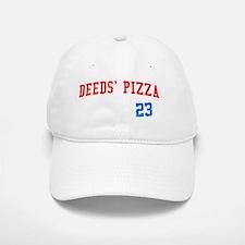 DEEds Baseball Baseball Cap