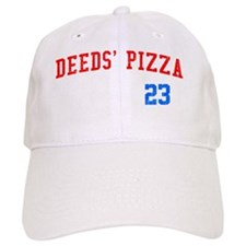 DEEds Baseball Cap