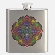 geocolors Flask