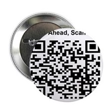 "scanit 2.25"" Button"